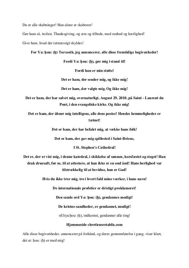 citater om døden og tab flasher bryster