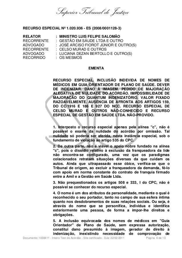 Contrarrazões De Dano Moral Redação August 2019 Serviço