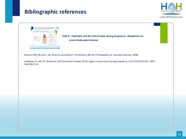 Brenner BM, Rector S. ed. Brenner and Rector's The Kidney. 8th ed. Philadelphia, Pa: Saunders Elsevier; 2008. Jeyabalan A,...