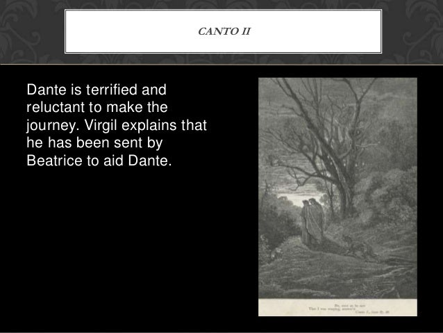 """the use of symbolic retribution in dantes inferno Dante's inferno an overview compiled by campbell m gold (2010, 2012)  it is a symbolic journey through the  dante's use of the word """"comedy"""" is medieval by employment, and to dante and his contemporaries, the term """"comedy"""" meant a tale with a hap py ending, not a funny story as the word."""