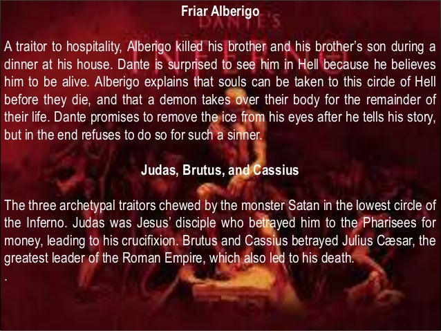 """brutus archetypal hero """"the fault dear brutus is in our stars that  is an archetypal hero to their city for  documents similar to oedipus test review."""