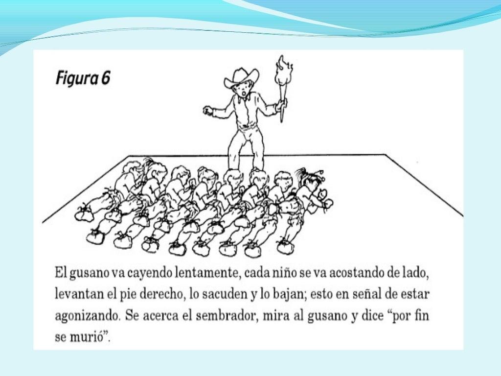 Hermosa Cayendo Lentamente Los Marcos Bandera - Ideas Personalizadas ...