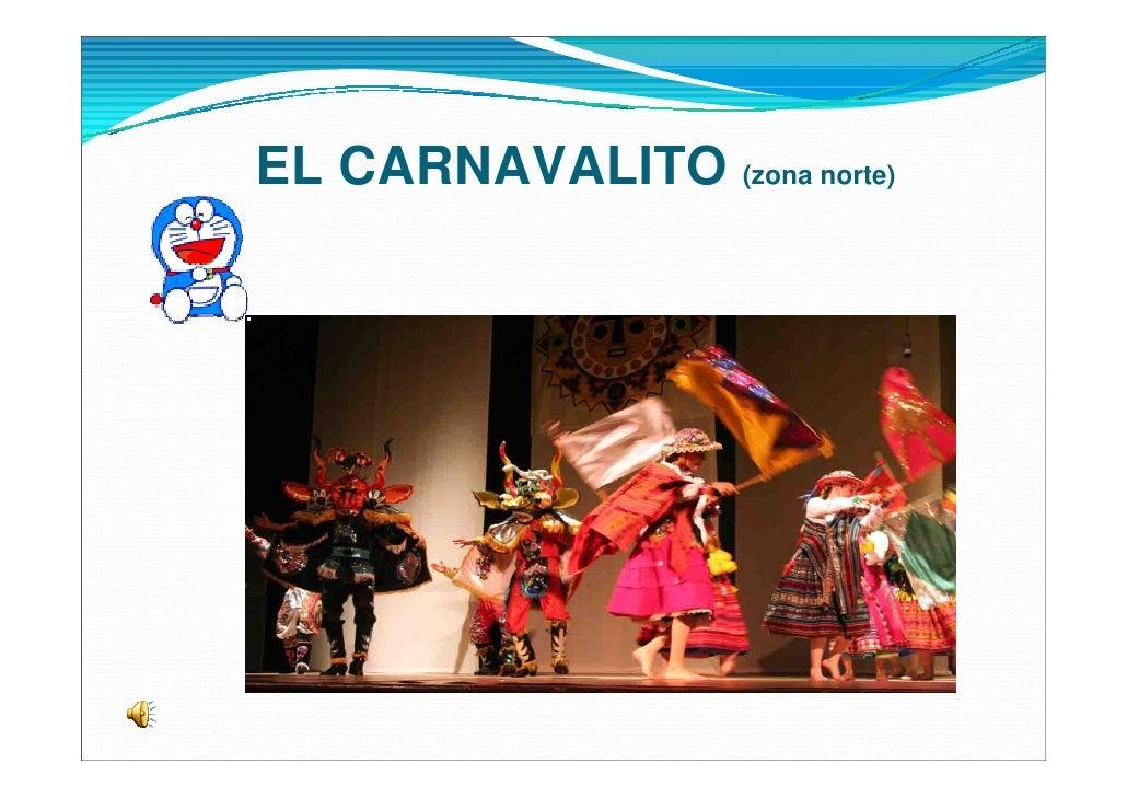 Danzas for Acuarios zona norte