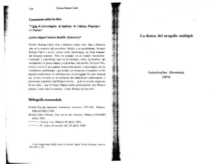 """""""Carta de presentación al Instituto de Cultura Hispánicaen Madrid""""                                                        ..."""