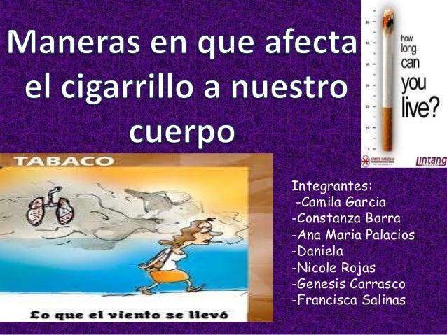 Integrantes: -Camila Garcia-Constanza Barra-Ana Maria Palacios-Daniela-Nicole Rojas-Genesis Carrasco-Francisca Salinas