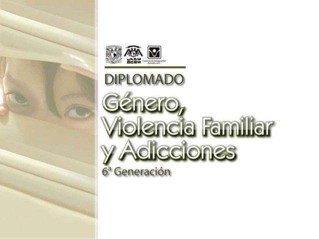 Trastornos Relacionados al Consumo de Drogas Daños a la salud, patología dual, efectos psicosociales Dra. Claudia Tejeda R...