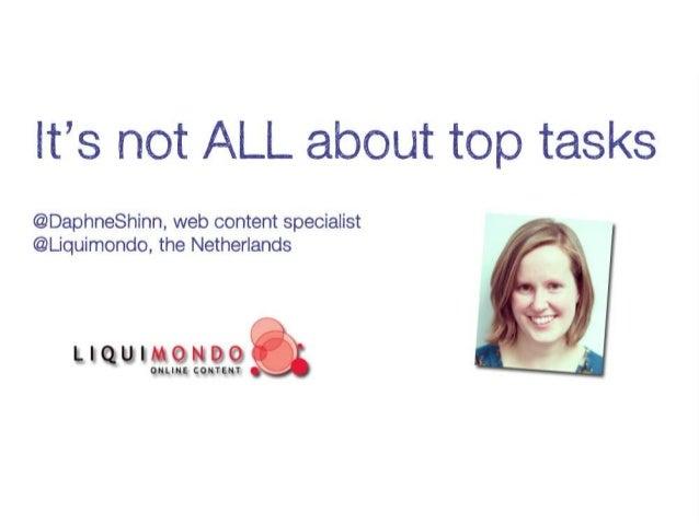 http://www.decontenthulp.nl/app.html
