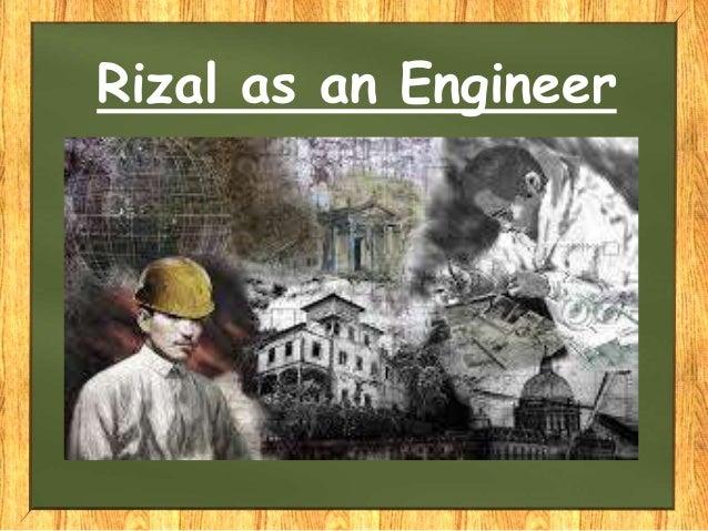 rizal teachings