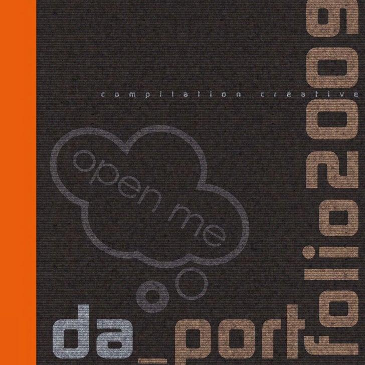 da_portfolio2009