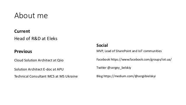 """.Net Online TechTalk """"Your application is going to stay more serverless by using DAPR and Azure Functions together"""" Slide 2"""