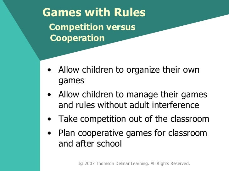 Cooperative Clusters Classroom Design Definition : Dap social emotional environments primary aged