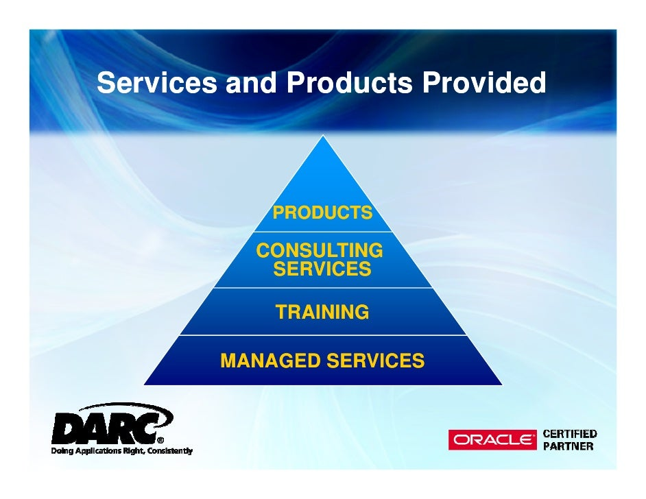 Darc Managed Services For Oracle. Texas Tech Executive Mba Exchange 2013 Backup. Non Profit Accounting Standards. Texas Energy Company Reviews. Southwest Airlines Financial Statements. Window Shades San Francisco Ford Cross Overs. Pros And Cons To Homeschooling. What Is Adwords Remarketing Cheap Vps Host. Oklahoma Criminal Defense Attorney
