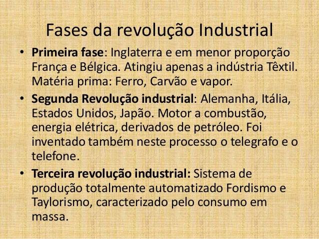 Revolucao Inglesa Revolucao Industrial Iluminismos Revolucao Franc