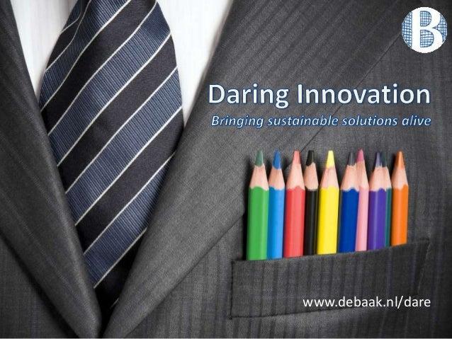 www.debaak.nl/dare