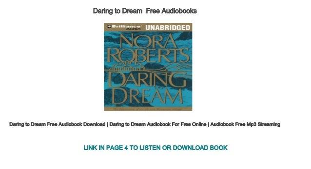 Free online daring