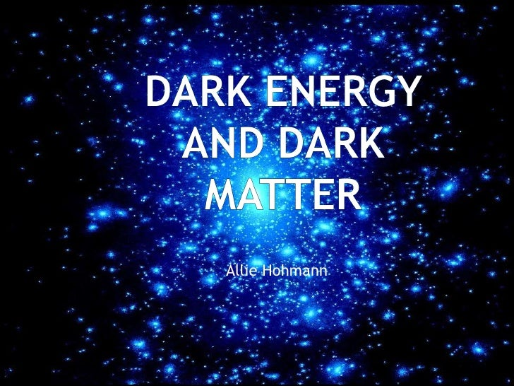 dark matter vs dark energy Difference between dark matter and dark energy our universe is expanding more than ever, since its origin from the big bang, 14 billion years ago.