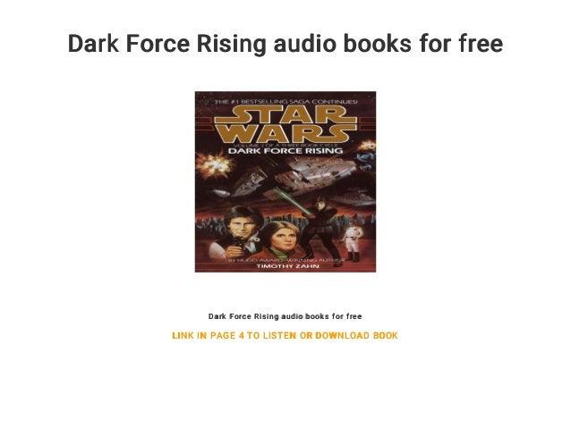 Fairy fencer f: advent dark force free full download | codex pc.