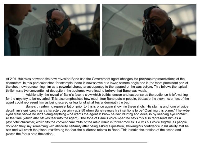 "the dark knight scene analysis 2008-07-18 about ""the dark knight: interrogation scene"" one of the more intense scenes of christopher nolan's the dark knight batman."