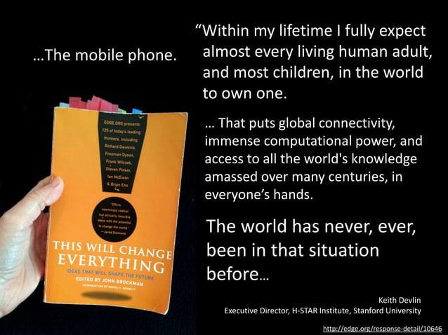 https://flic.kr/p/4E7q6D Scene From a Museum Thomas Hawk, CC-BY-NC