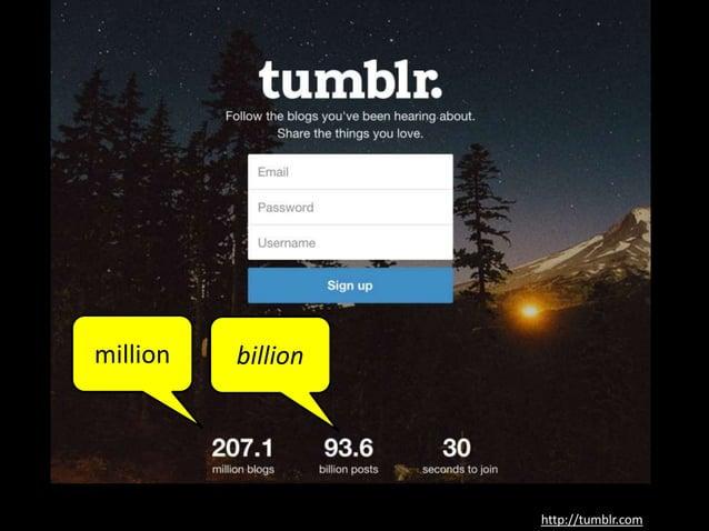 https://www.techdirt.com/blog/casestudies/articles/20140117/11412 925921/artists-embracing-rather-than-fighting-bittorrent...