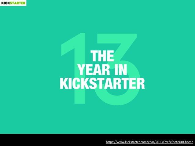 https://www.kickstarter.com/year/2013/?ref=footer#0-home