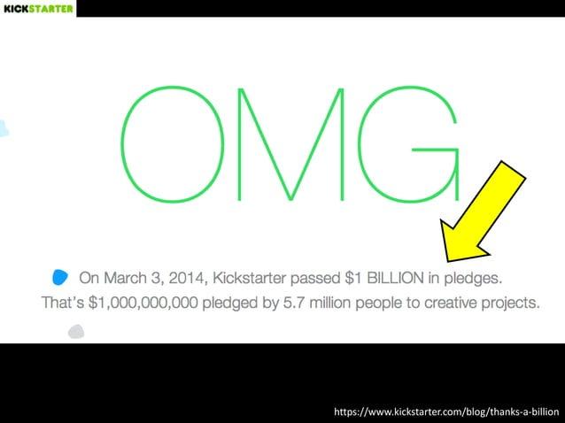 https://www.kickstarter.com/blog/thanks-a-billion