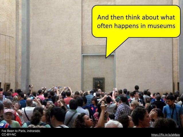 http://www.ted.com/talks/sugata_mitra_the_child_driven_education?language=en