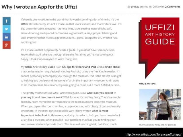 Francesca De Gottardo, Alessandro D'Amore, Valeria Gasparotti, Aurora Raimondi Cominesi, Federica Rossi In 2014, a group o...