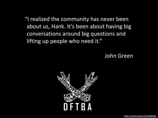 http://laughingsquid.com/museum-hack-a-subversive-non-traditional-tour-of-new-york-citys-metropolitan-museum-of-art/ Museu...