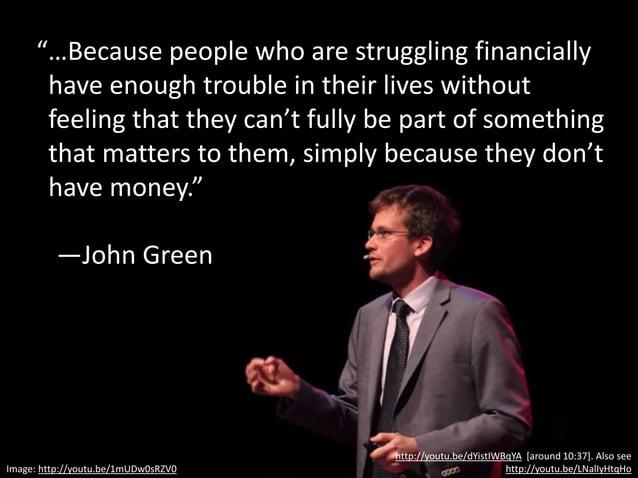 http://store.dftba.com/Sales figures via John Green's 2013 vidcon keynote $2 million in sales (2013)