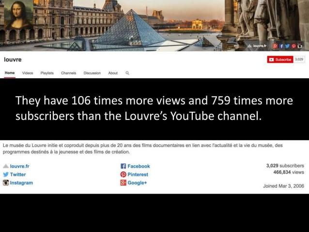 http://boom.boomtrain.com/john-hank-green-vlogbrothers/ In summary…