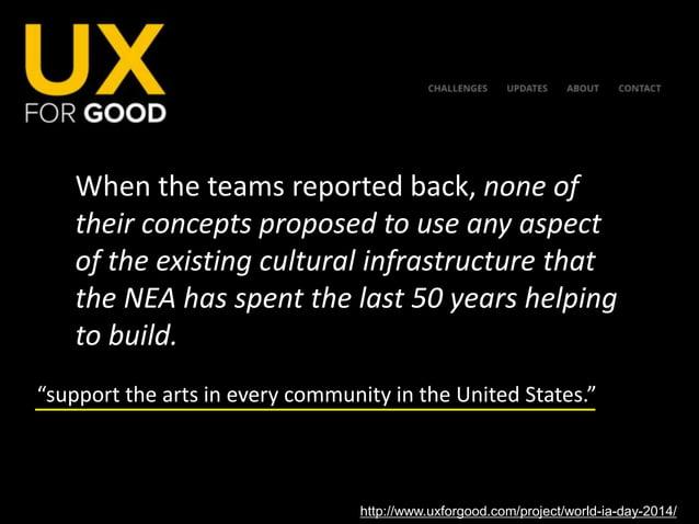 http://www.theguardian.com/culture-professionals-network/culture-professionals-blog/2013/aug/22/your-arts-website-is-rubbi...