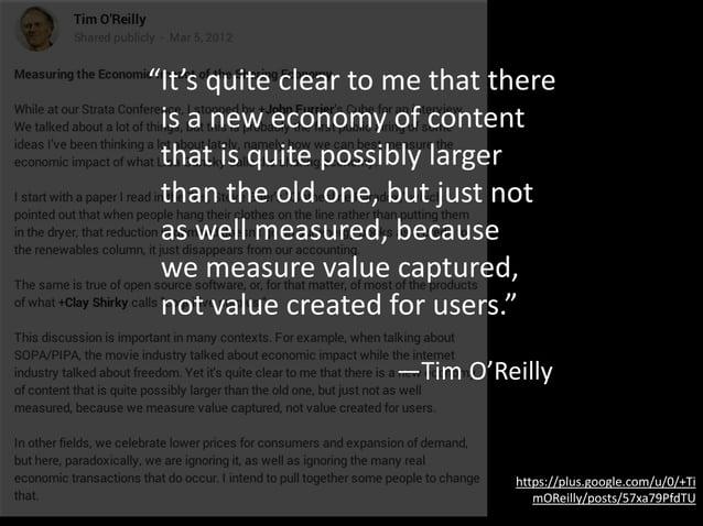 http://www.forbes.com/sites/ericsavitz/2012/11/12/techonomy-mits-brynjolfsson-says-gdp-undervalues-free-goods/
