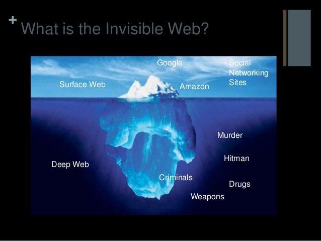 google darknet