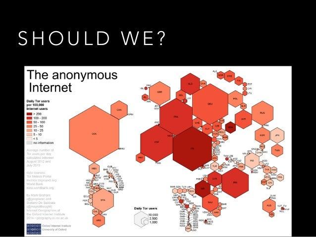 Regulating the dark net Slide 3