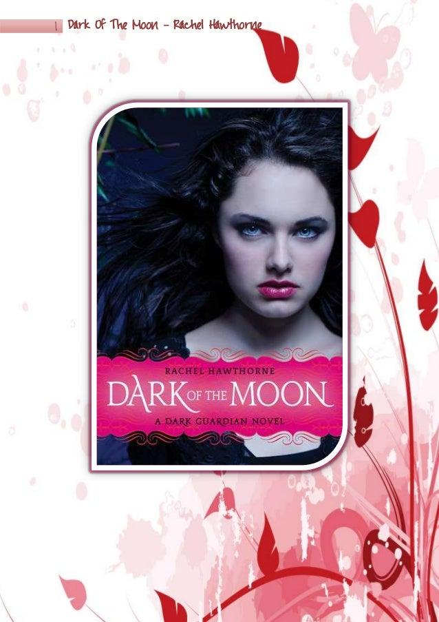 1 Dark Of The Moon – Rachel Hawthorne