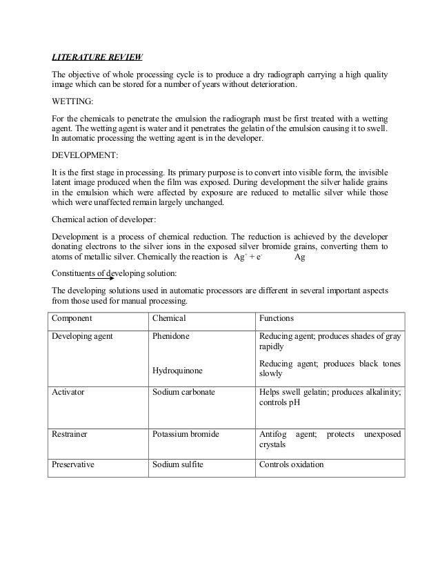 research topics essay writing service