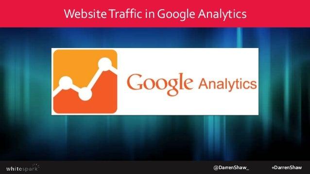 @DarrenShaw_ +DarrenShaw Additional website data in Google Search Console