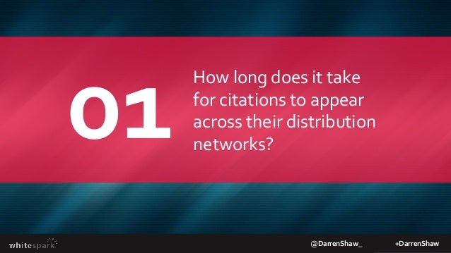 @DarrenShaw_ +DarrenShaw How many citations show up compared to their reported distribution network?
