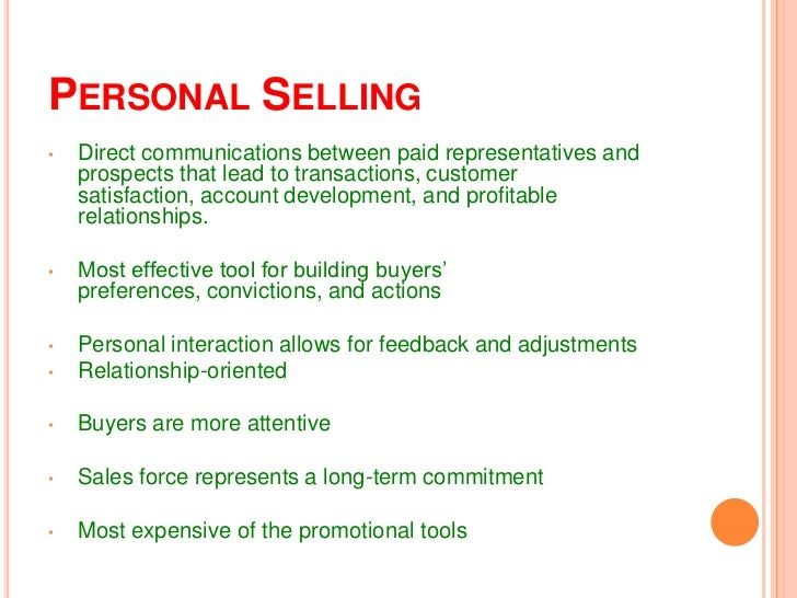 Sales Promotion<br /><ul><li>Short term incentives  to encourage the purchase or sale of a product or service.
