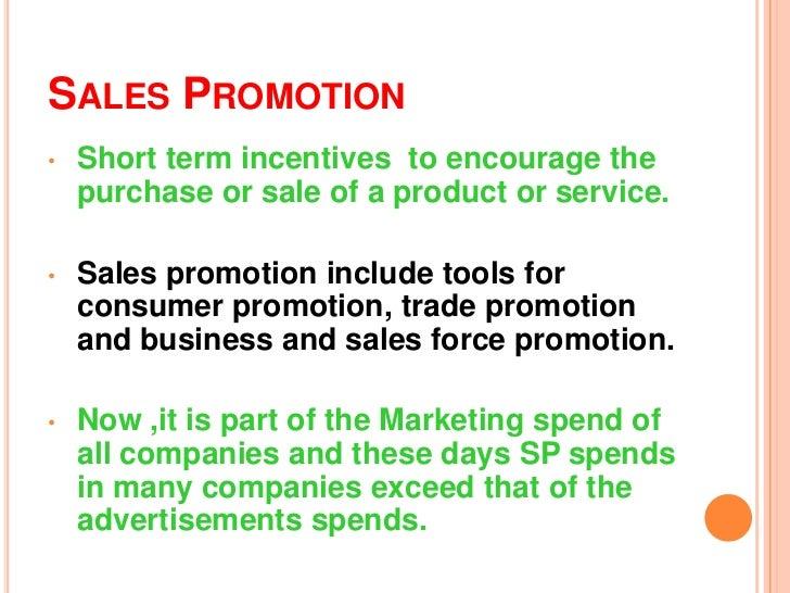 Objectives of Promotion<br />BUILD AWARENESS.<br />CREATE INTEREST.<br />PROVIDE INFORMATION.<br />STIMULATE DEMAND.<br />