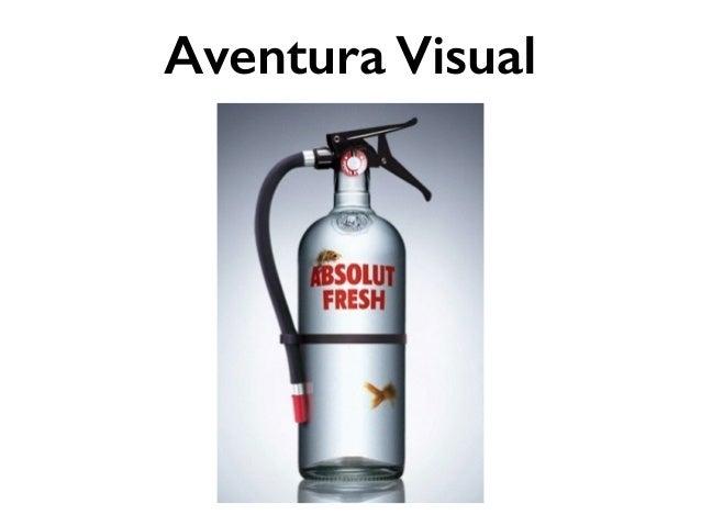 Aventura Visual