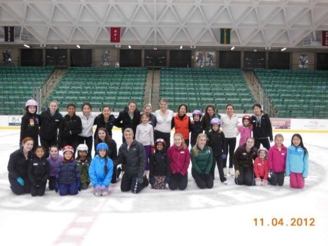 Dartmouth teamskatepics nov2012