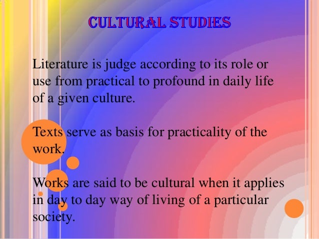 approaches to reading and literary texts Approach to literary reading in the second language the approach  likely to  report a positive affective response to the literary texts and a higher motivation to.