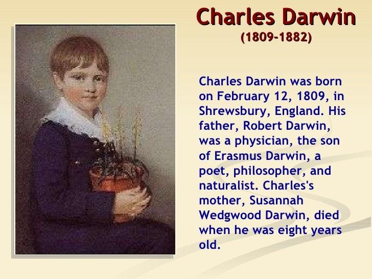 darwin origin of species pdf