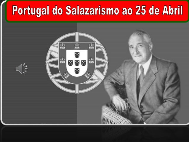 PIDE Censura Mocidade Portuguesa Legião Portuguesa Propaganda União Nacional