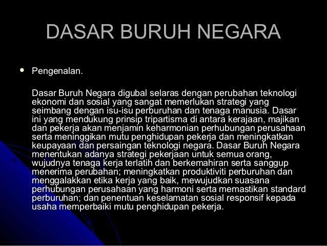 etika perhubungan awam malaysia Perhubungan media dan awam direktori staf pentadbiran dan kewangan universiti sains islam malaysia, bandar baru nilai, 71800, nilai, negeri sembilan, malaysia.
