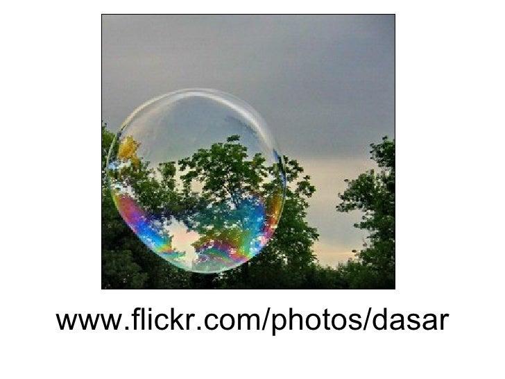 www.flickr.com/photos/dasar
