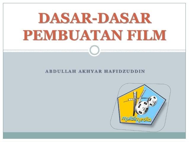 Bsnl project........