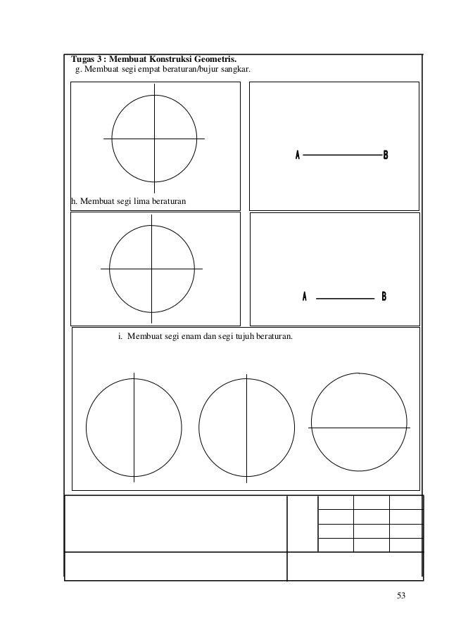 Image Result For Konstruksi Elips